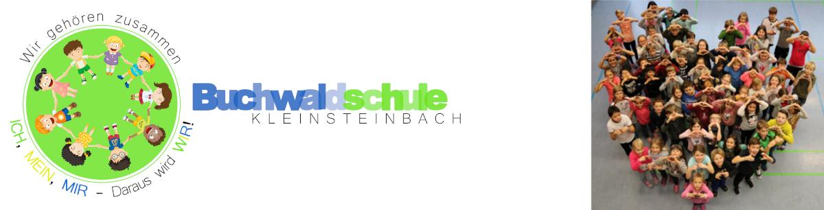 Buchwaldschule Kleinsteinbach